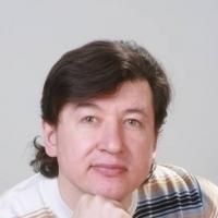 pleshakov-vladimir