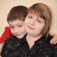Наталия Хоробрых (nhorobryih) – режиссер своей жизни!