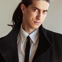 Alexander Pavlov (pavlovaleksandr17) – Digital Designer
