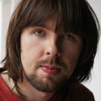 mikhail-antonov