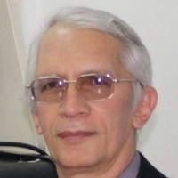 sklyarevskiy
