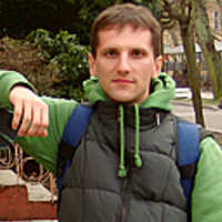 klimov-aleksandr2