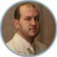dmitry-kuznetsov