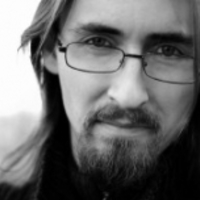 Максим Чебан (max-cheban) – Lead Java developer