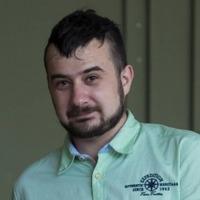 ivan-yastrebkov