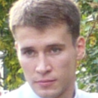 ivan-kondratev