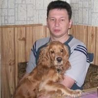 etihonovskiy