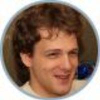 Андрей Кондратьев (axc) – Программист-сантехник