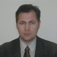 a-ivanov143