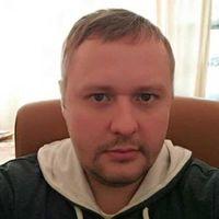 asolovev31