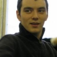 aleksey-churkin