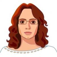 Галина Калугина (kalugina-galina1) – UI/UX дизайнер