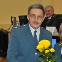 cherepnev-aleksandr