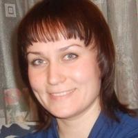 berliskaya
