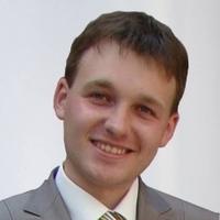 Михаил Мухин (mmuhin6) – Ruby-разработчик