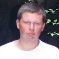 ruslan-akhmyatzanov
