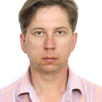 starkov-aleksandr8