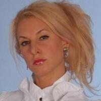 olga-olevskaya