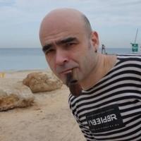 Арсен Даниэль (arsendaniel1) – Креативный директор