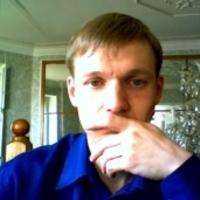 aleksey-hrebtov