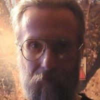 Алексей Ильин (aii) – Разработчик программных технологий и систем
