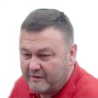 vitaliy-kasanov