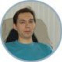 Игорь Лаптиев (harissonbou) – Software developer, Project Manager