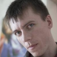 alekseykiselev32