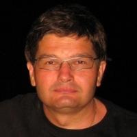 molokanov