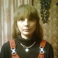 alenazharkova