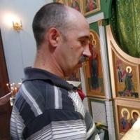 Евгений Левшин (e-levshin1) – Люблю заниматься оздоровительным бегом