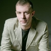 kirill-alekseev5