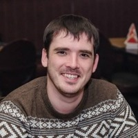 Дмитрий Ганзин (dganzin) – JavaScript, JS, TypeScript, D3, GameDev - AS3/Flash/Flex/AIR