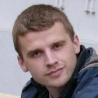 ermohin-dmitriy