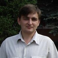 timofey-mihaylov