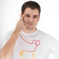Максим Дранко (maksimdranko) – корпоративный бизнес-тренер