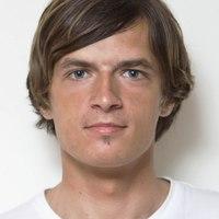 Игорь Вечканов (igor-vechkanov) – Веб-технолог