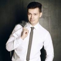 dmitriy-filyuta