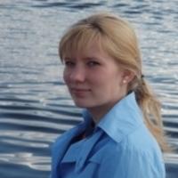 smirnovae44
