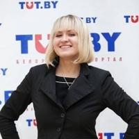 tnazarova29