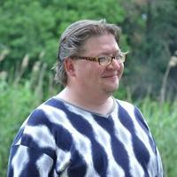 Алексей Светличный (asvetl) – PostgreSQL