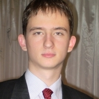 yahnev