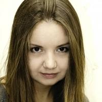 darina-ryabtseva