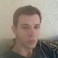 parhomenkodmitriy4