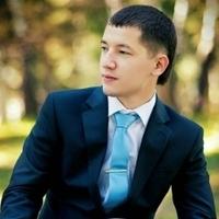 Дамир Якупов (yakupovdamir) – Управление проектами