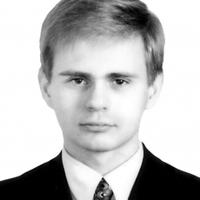 sergey-zyulin