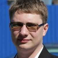 dmitriy-figlovskiy