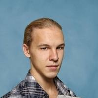 kirill-gantsov