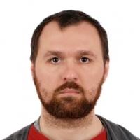 Денис Яцутко (yatsutko) – Командир бронепоезда