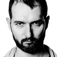 Сергей Роговцев (lair) – Архитектор решений